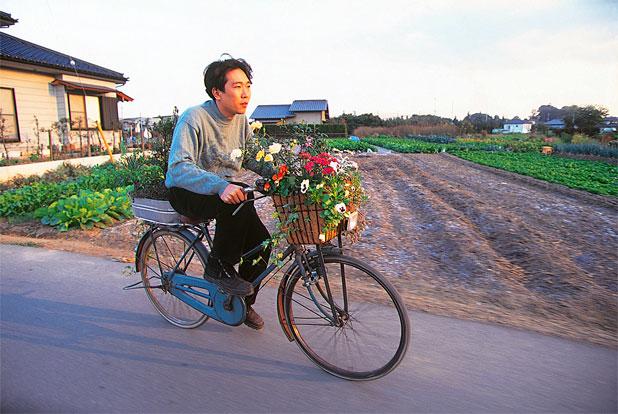 1997_shimabuku_2.jpg