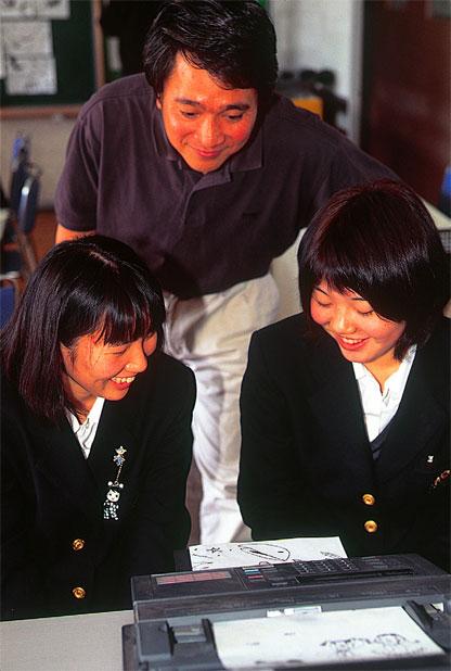 1997_sid_gomez_hildawa_1.jpg