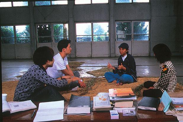 1998_susyilawati_sulaiman_1.jpg