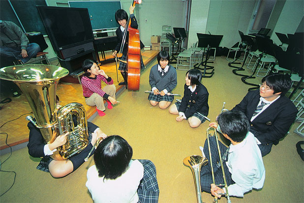 2002_minako_kitayama_1.jpg