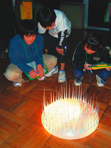 2004_lin_chien-jung_2.jpg