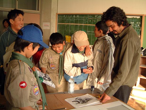 2005_ayaz_hussain_jokhio_p2.jpg