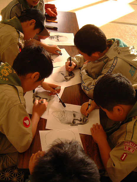 2005_ayaz_hussain_jokhio_p5.jpg