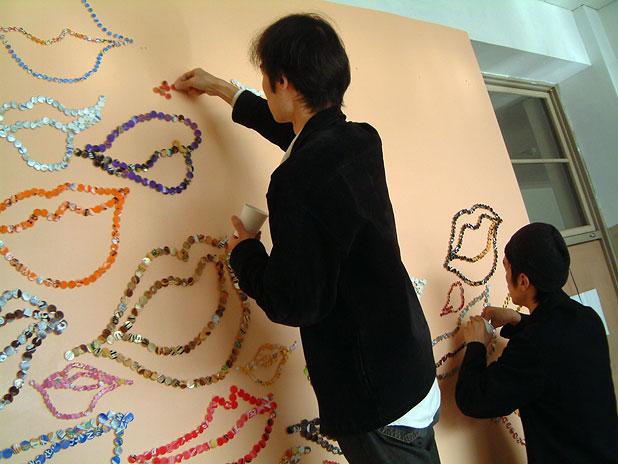 2005_chen_yi-chien_p1.jpg