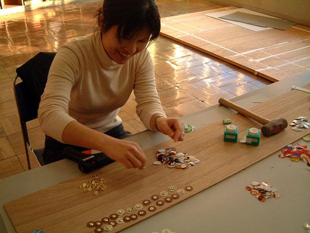 2005_chen_yi-chien_p2.jpg