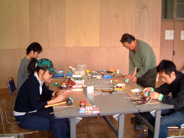 2005_chen_yi-chien_p3.jpg