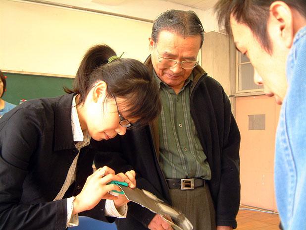 2005_chen_yi-chien_p4.jpg
