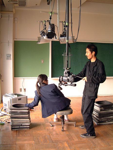 2005_hikaru_fujii_p2.jpg