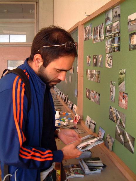 2005_jonathan_hernandez_p3.jpg