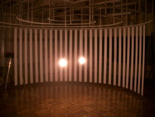 2006_goh_ideta_p5.jpg