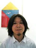 mizukiendo.jpg