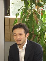ueki_sen.jpg