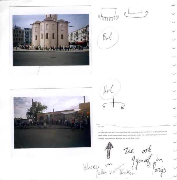 Paulien_Oltheten_02_pg_sketchbook.jpg