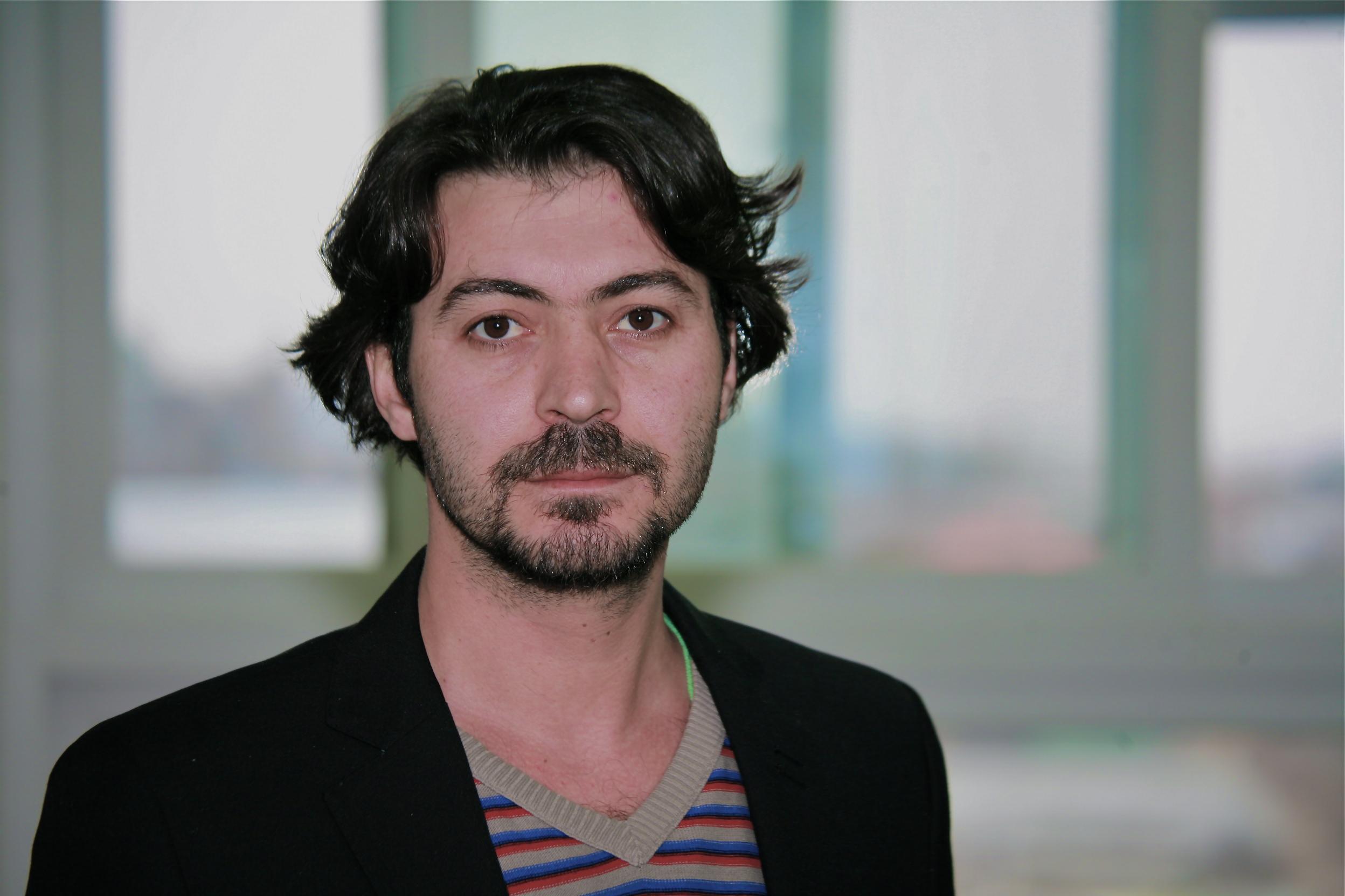 Portrait_Seyit_Battal_Kurt.JPG