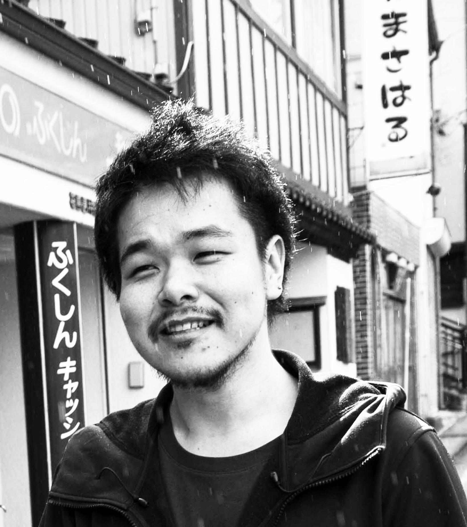 haishakkei_kuzuya.jpg