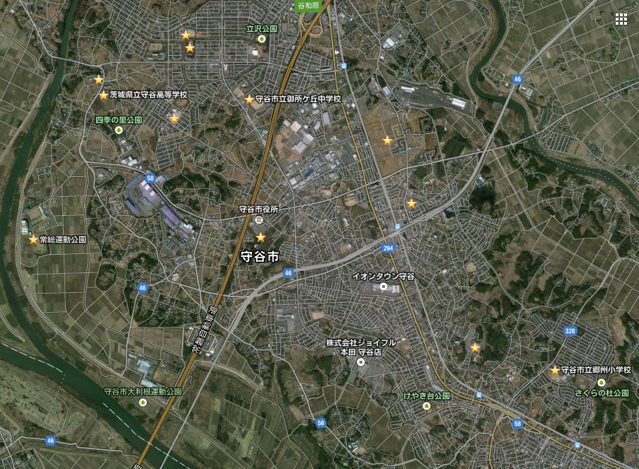 moriyaza_map.jpg