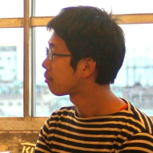 arata_hasegawa_trim.jpg