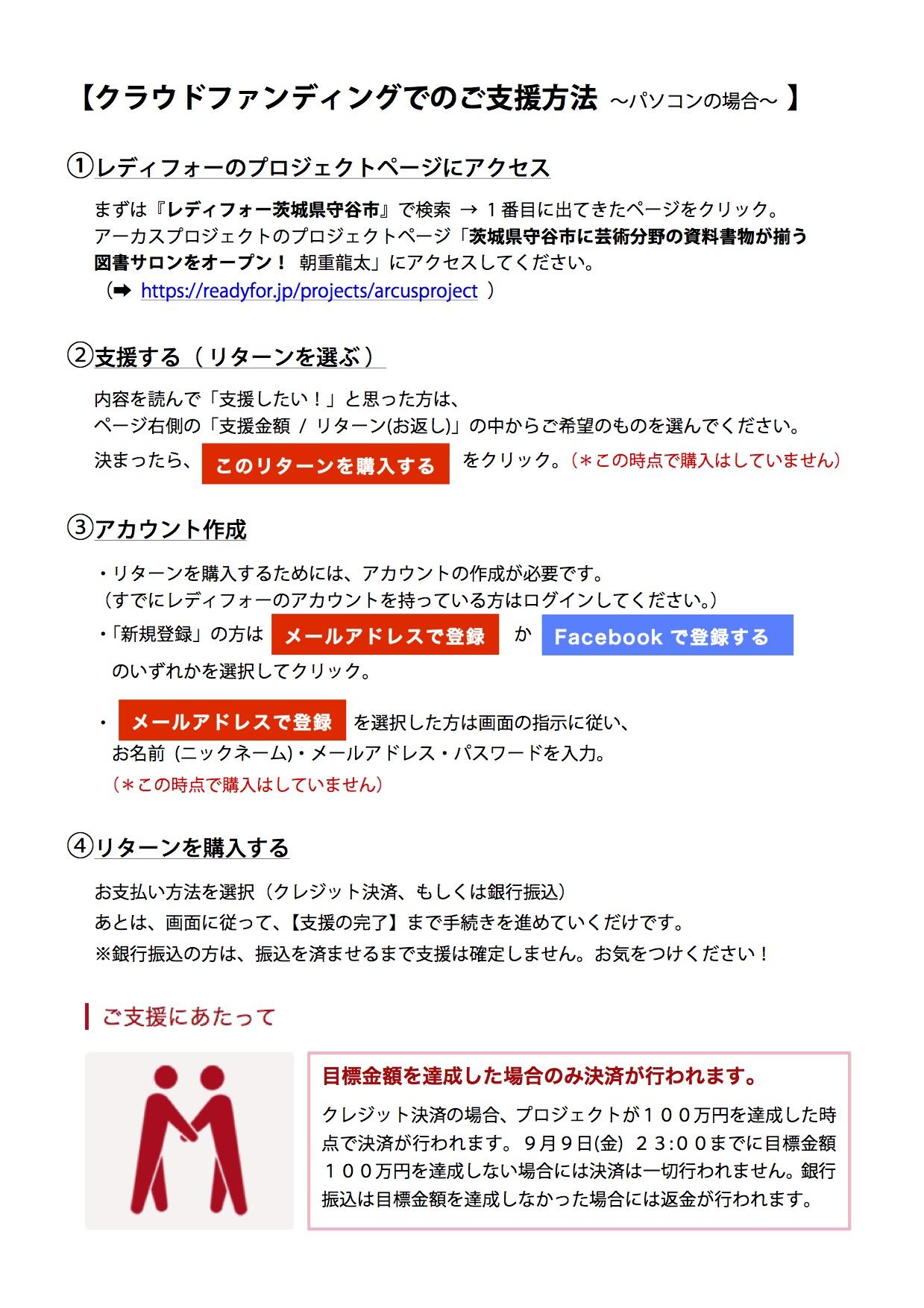 howto_crowdfund.jpg