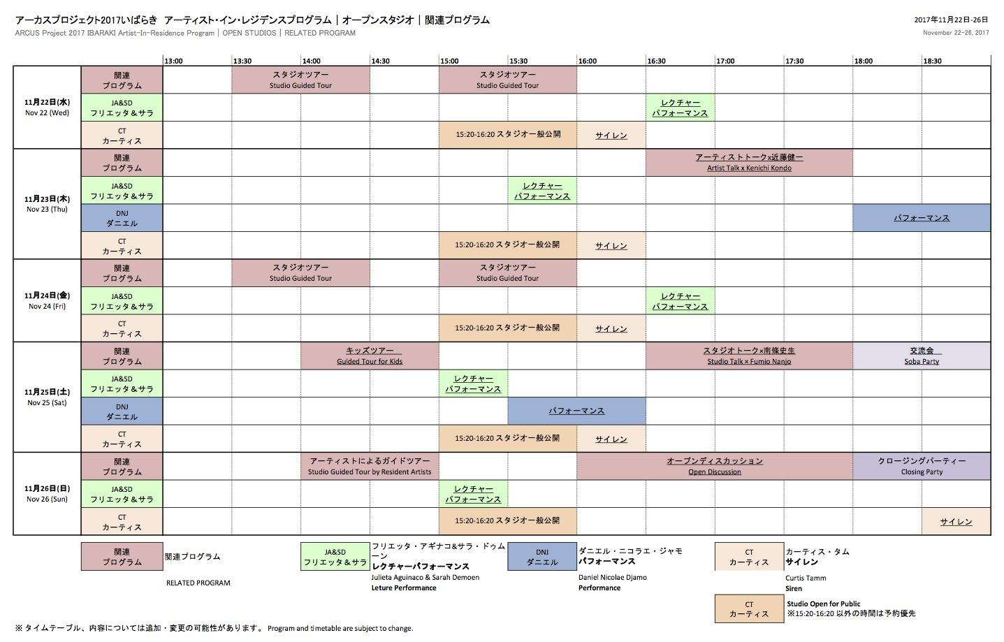 20171122-26_OpenStudios_schedule.jpg