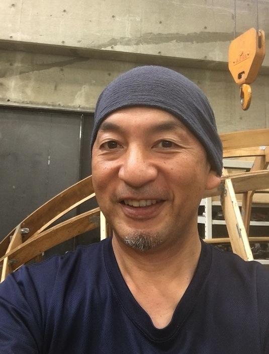 Hayashi_selfpic2_forPR.jpg