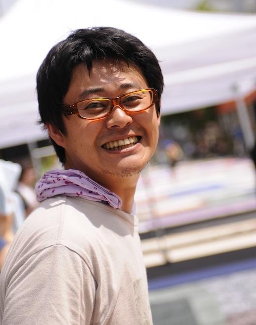 Nakazaki_PhotoCredit_MasakoNAITO_DSC1641_forPR_trimmed.jpg