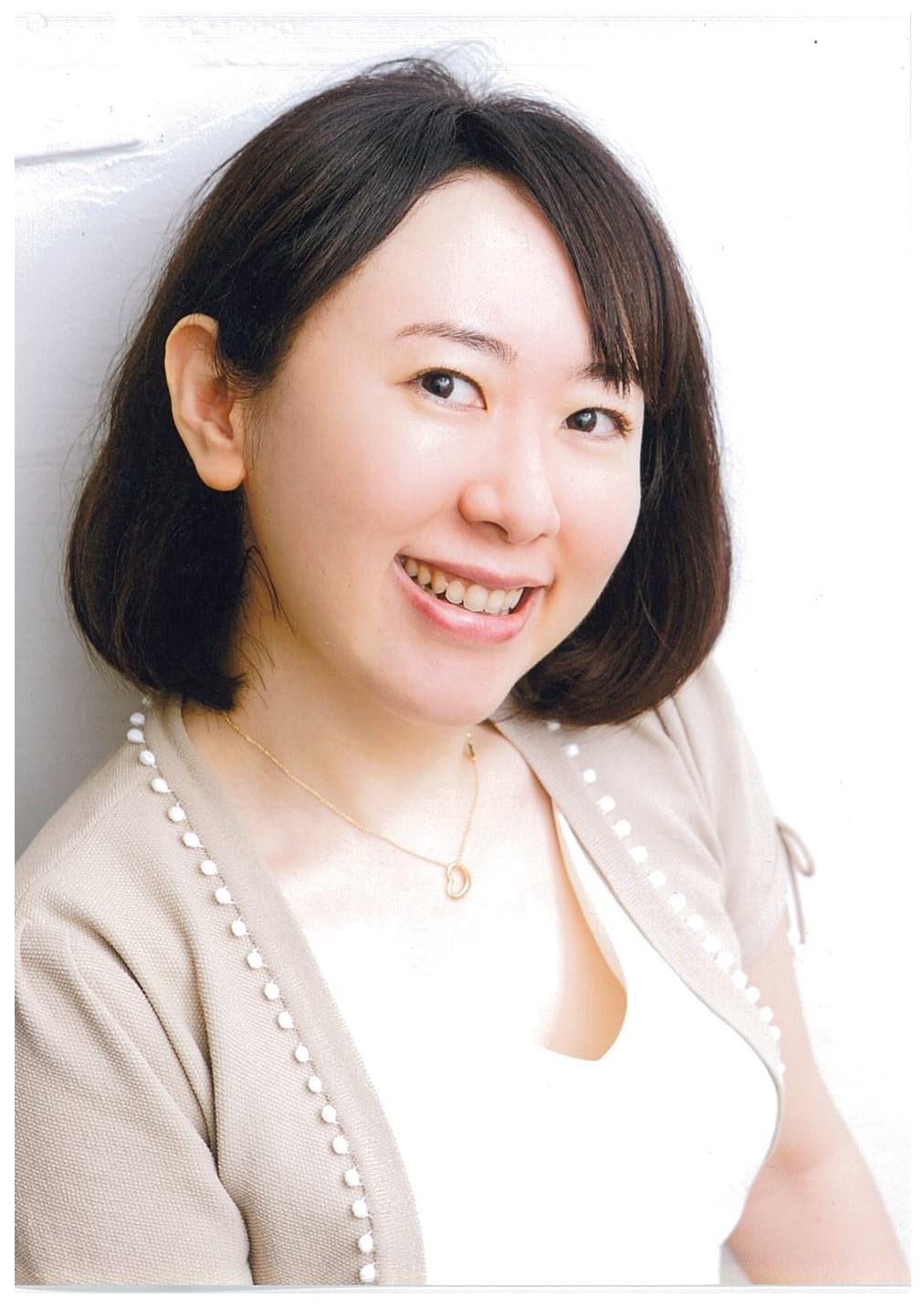 Sayaka_KITA.jpg