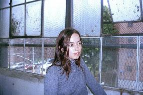 エリカ・セルジ