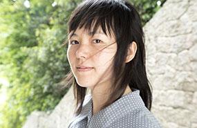 Natsumi Aoyagi