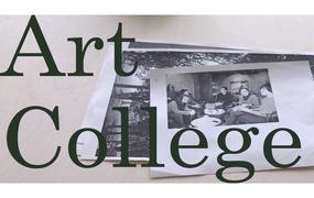 Art College