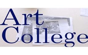 アートカレッジ
