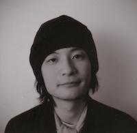 portraitbyTakashiArai01crop%20copy.jpg